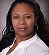 Rayna McLendon, Agent in Baltimore, MD