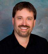 Arlan Newell, Real Estate Pro in Newton, KS