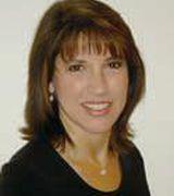 Debra Peters, Agent in Calverton, NY