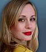 Jill Townsend, Agent in Belvedere, CA