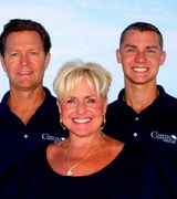 Mike Susan and Phil Jansen, Agent in CLEARWATER BEACH, FL