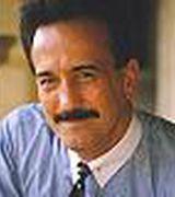 Gary Frantz, Agent in Scottsdale, AZ