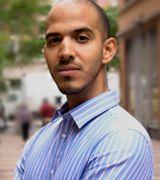 Javier Diaz, Real Estate Pro in New York, NY