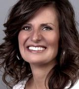 Lisa Nishwitz, Real Estate Agent in Vandalia, OH