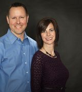 Lisa Grus, Real Estate Pro in St Louis, MO