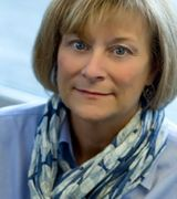 Karen Brown, Real Estate Agent in Vineyard Haven, MA