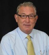 Joe Doughton, Agent in Germantown, TN