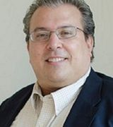Anthony DelVecchio, Real Estate Agent in White Plains, NY