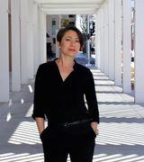 Mariessa Sanchez, Agent in Albuquerque, NM