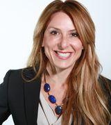 Cynthia L. G…, Real Estate Pro in Las Vegas, NV