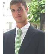 William Abels, Real Estate Pro in Buffalo, NY