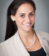 Lauren Freedman, Real Estate Agent in Branford, CT