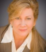 Stacey McGowan, Real Estate Agent in San Jose, CA
