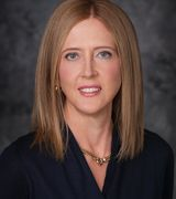 Kate Campbell, Agent in Glenview, IL