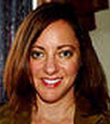 Suzanna Von…, Real Estate Pro in Denver, CO