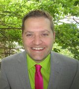 Dominic Mill…, Real Estate Pro in Denver, CO