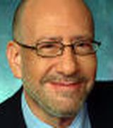 Alan Horowitz, e-PRO, SFR, GREEN, At Home With Diversity, Agent in Morristown, TN
