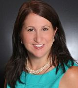 Teri Gabrys, Real Estate Pro in Exton, PA