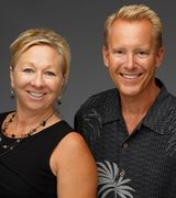 David & Patty Cragoe, Real Estate Agent in Borrego Springs, CA
