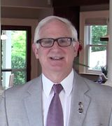 Larry Lawfer, Real Estate Pro in Westwood, MA
