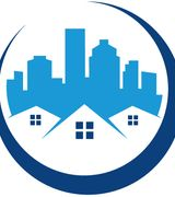 Flory Team®, Agent in Houston, TX