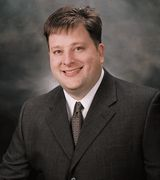 Mark Adams, Real Estate Pro in White Lake, MI