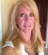 Teresa Gunter, Real Estate Pro in Cape Coral, FL
