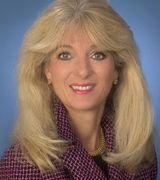 Diane  Kenworthy, Real Estate Agent in Ellicott City, MD