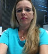 Wanda Dewald…, Real Estate Pro in Houston, TX