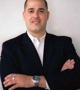 Kacem Benali, Real Estate Pro in Rockville, MD