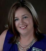 Kathy Jackson, Real Estate Pro in Evansville, IN