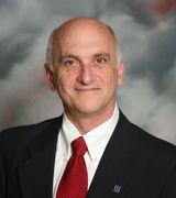 Profile picture for David Phaff
