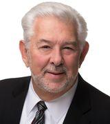 Joe Shaver, Real Estate Pro in Olney, MD