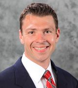 K. Patrick Collins, Real Estate Agent in Colorado Springs, CO