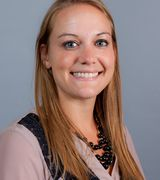 Molly Marsh-Riley, Real Estate Agent in Frederick, MD