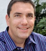 Mike Bojorqu…, Real Estate Pro in San Clemente, CA