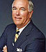 Norman  Callaway, Agent in Princeton, NJ