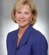 Sharon Buck, Real Estate Pro in Wichita, KS