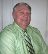 Bob Reed…, Real Estate Pro in Lansing, KS