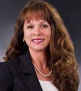 Kathy Clesi, Agent in Roseville, CA
