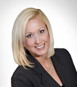 Cassandra Be…, Real Estate Pro in New Richmond, WI