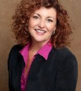 Susan Mack, Agent in The Woodlands, TX