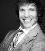 Peter Kozak, Real Estate Agent in Chicago, IL