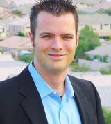 Zac Storey, Agent in Glendale, AZ