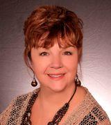 Janet Hamm, Agent in Birmingham, AL