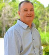 David Townsend, Agent in Cedar Park, TX
