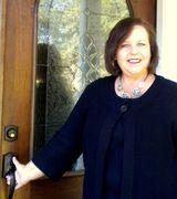 Dawn Williams, Real Estate Pro in Mount Dora, FL