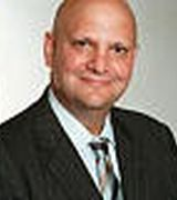 Paul Odelson, Real Estate Agent in Boston, MA