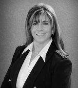Celia Robert…, Real Estate Pro in Carterville, IL