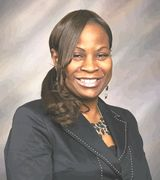 Nichelle Cole, Real Estate Pro in Lincolnshire, IL